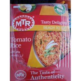 MTR Ready to Eat Sambar
